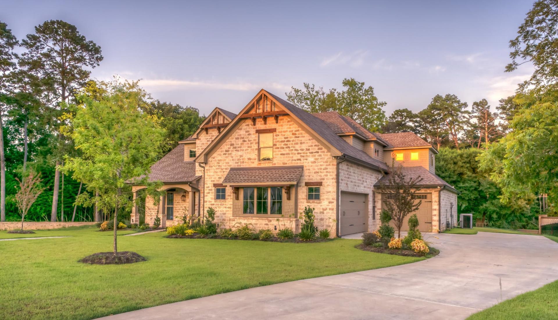 Filtre compact pour assainissement individuel pour résidences principale ou secondaire.