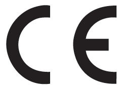 Marquage CE