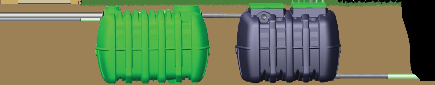 Filtre compact schema 1