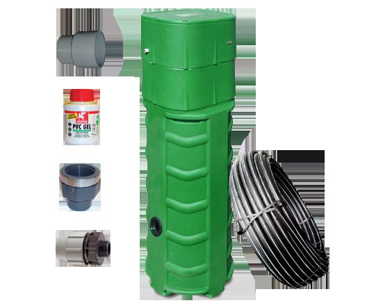 Technirel ht210 kit accessoires 1