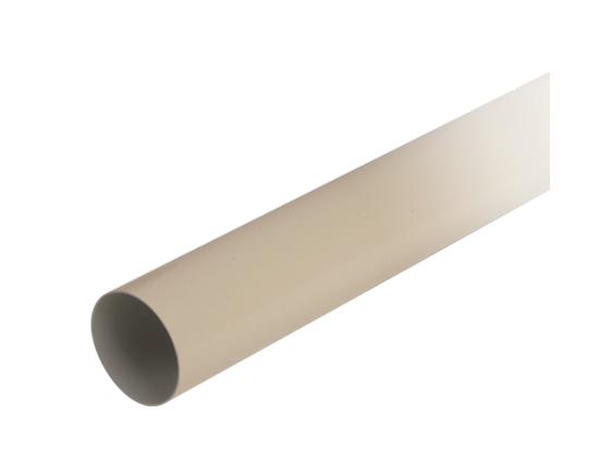 Tube de descente